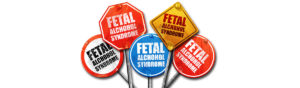 Fetal Alcohol Spectrum Disorder (FASD) Overview