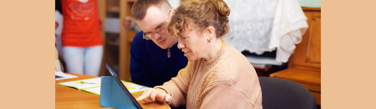 Intellectual Disabilities Overview