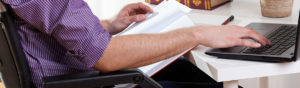 Read more about the article Physical Disabilities Overview