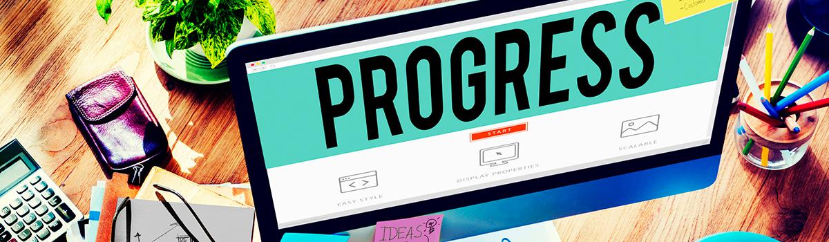 Student Progress Policy