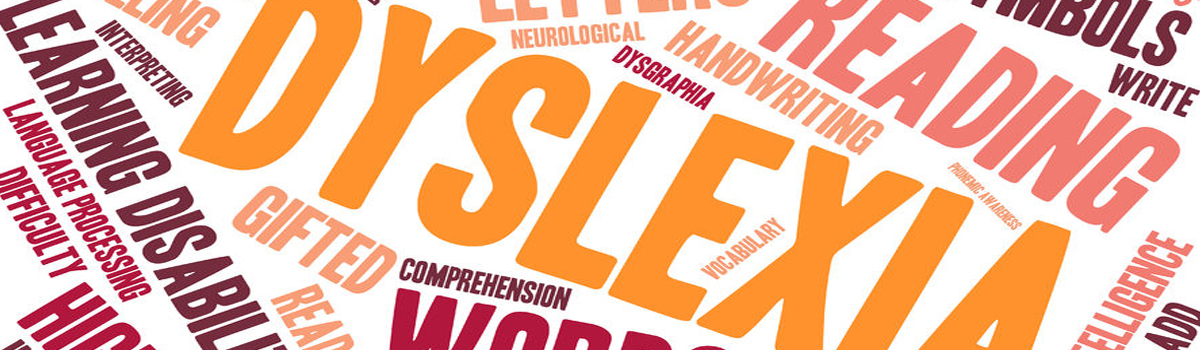 You are currently viewing Specific Learning Disorders (SLD) Overview